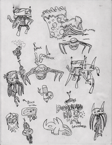 File:DoodlelandRPG2concepts.png