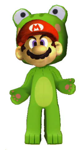 File:FrogSuit.png