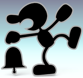 File:Mr. Game and Watch.jpg