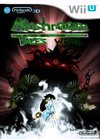 File:Mushroom Next-Gen.jpg