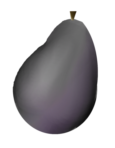 File:VoidAvocado.png