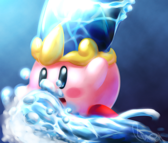 File:Water kirby 15 min sketch by omegaro-d4qi6vp.png