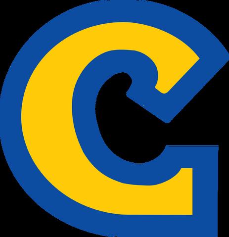File:CapcomIcon.png