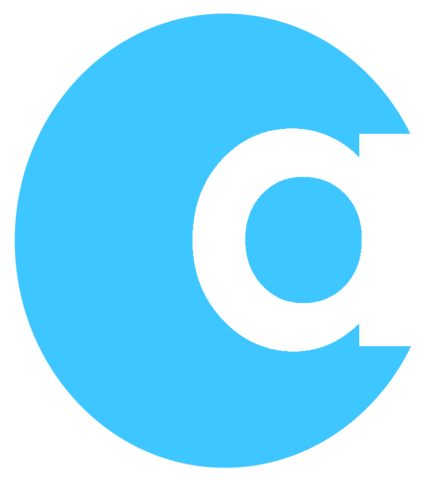 File:Icon With An A.png
