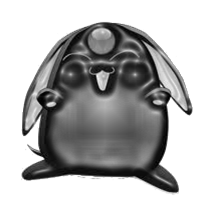 File:Metal mokona.png
