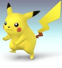 File:Pikachu - Nintendo All-Stars.jpg