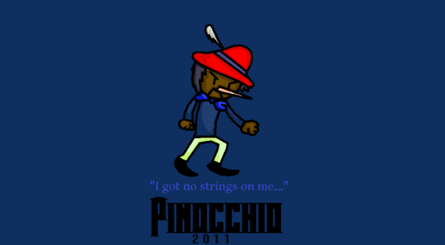 File:PinocchioPoster.png