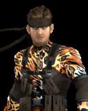Snake 05 CSP