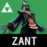 Zantassist