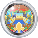 File:Badge-6724-4.png
