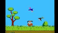 Duck HuntV