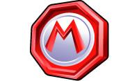 File:MKAGP2 MarioCoin.jpg