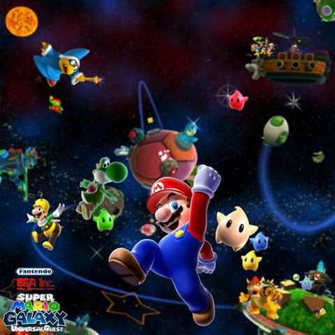 File:Super Mario Galaxy Universal Quest Full Boxart.png
