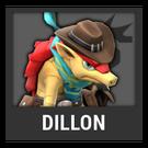 ACL -- Super Smash Bros. Switch assist box - Dillon