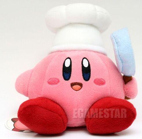File:Kirby-cook.jpg