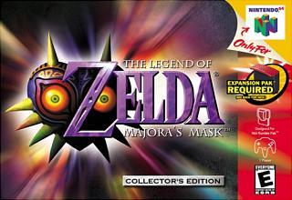 File:Legend-of-Zelda-The-Majoras-Mask-N64- .jpg