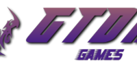 GTDH Games