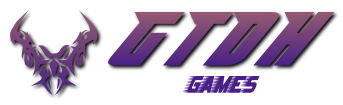File:Newlogogtdhg.png