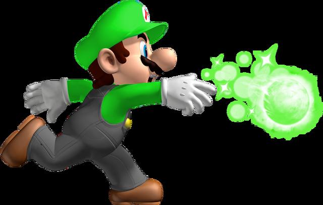 File:Nsmb2 Vine Mario.png