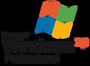 Windows-xp-logo-png