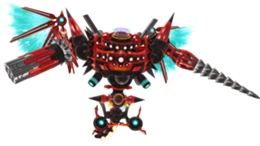 File:260px-Egg-dragoon-sonic-generations.png