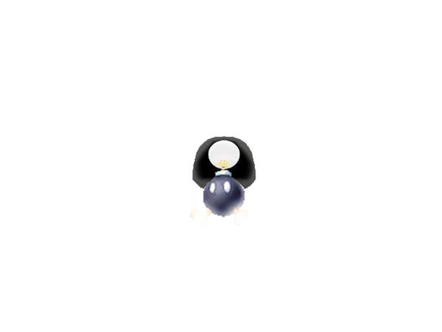 File:Bob omb power up.png