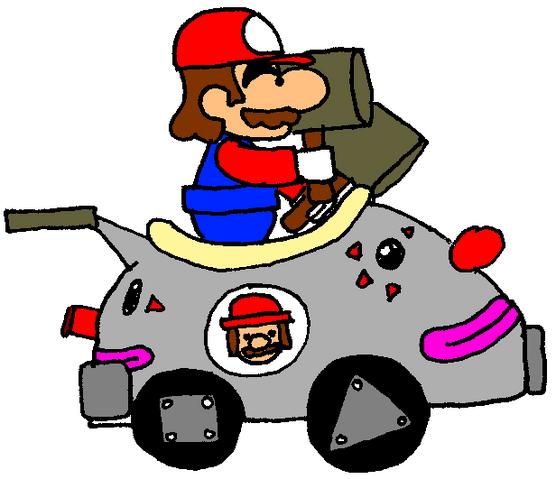 File:Mini Mario Kart.png