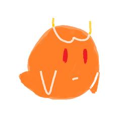 OrangeBooTeaser