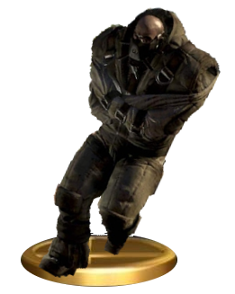 File:Ram trophy.png