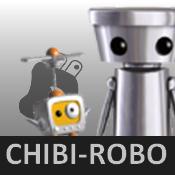 SSBGXChibiRobo