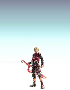 File:SSBN Shulk.png