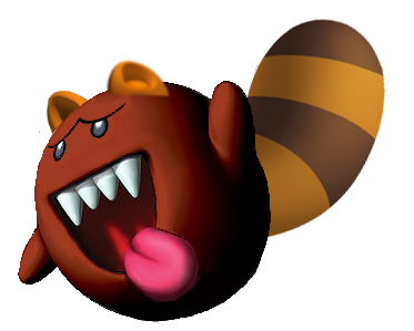 File:TaBooki By Baby Yoshi.png