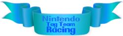 Tag-Teamracing logo