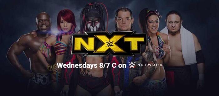 WWE-Nova Logo (4)