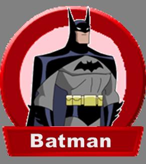 File:BatmanSelection.png