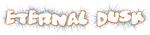 Eternal Dusk Logo
