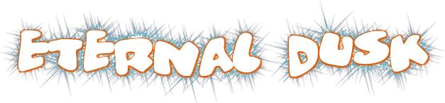 File:Eternal Dusk Logo.png