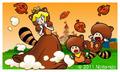 Thumbnail for version as of 19:58, September 9, 2012
