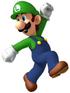 File:LuigiNew.png