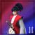 Takamaru - Jake's Super Smash Bros. icon