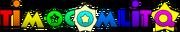 Timocomlita's Newer Logo