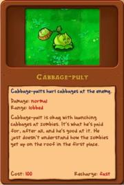 File:Cabbage-pult.jpg