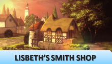 FL-Lisbeth'sSmithShop