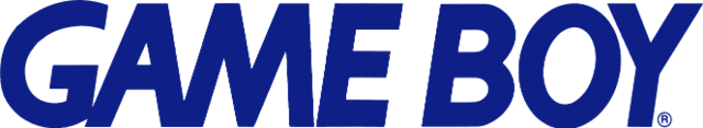 File:Game Boy logo-1-.png