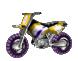 Mariokartwii-bikesandkarts-mfggedit