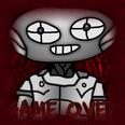 MetaFormGameOver