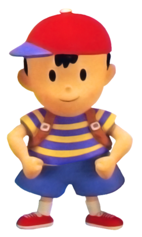 File:Ness ND.png