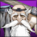 Purpleverse Portal thing - Dyntos