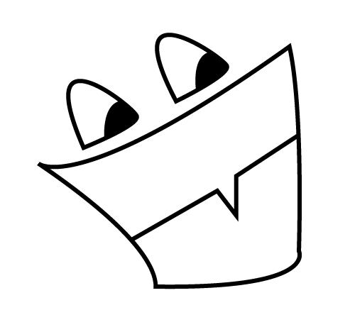 File:Ranzatsuface.png