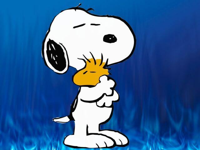 File:SnoopyU.jpg